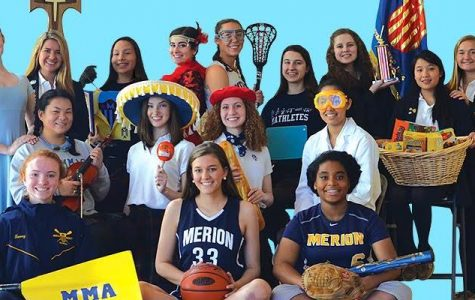 What is the Merion Mercy Experience and Why Choose It?
