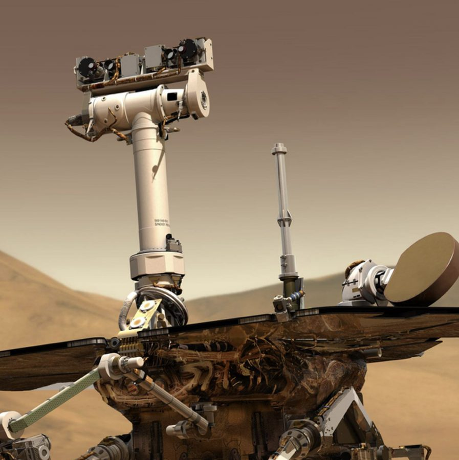 Rest+in+Peace+to+NASAs+Rover%2C+Opportunity.
