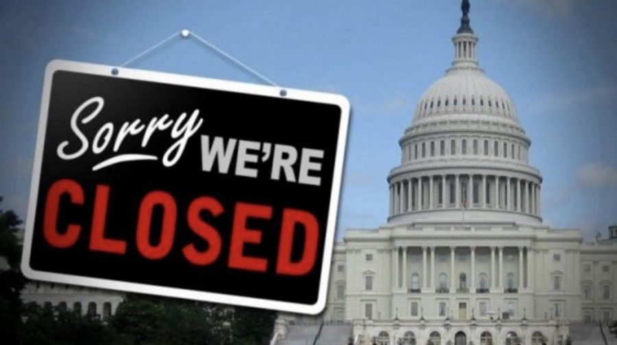 Government+Shutdown