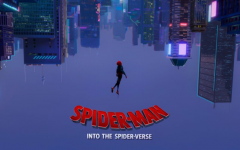 Spider-Man: Into the Spider-Verse | Movie Review